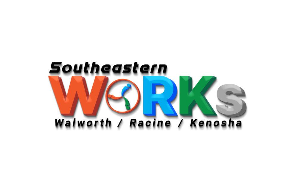 southeastern works logo