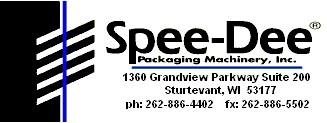 spee dee packaging