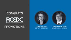 congrats_rcedc