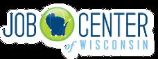 job center of wisconsin logo