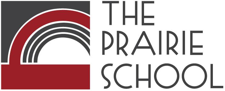the prairie school