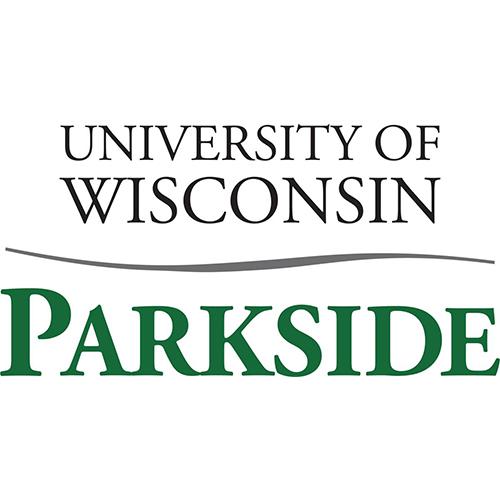 uw parkside logo