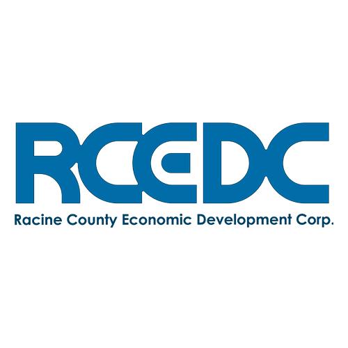 rcedc logo