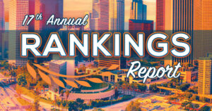 business facilities 2021 annual rankings report
