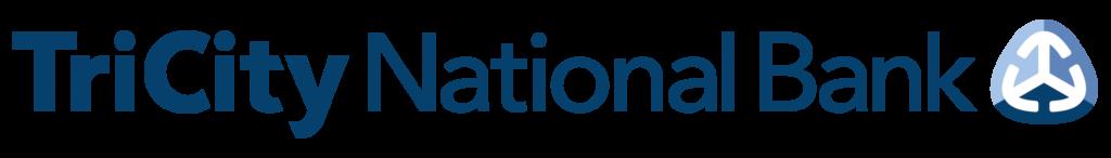 tri city national bank logo
