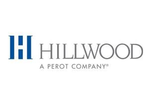 hillwood a perot company logo rcedc leadership council